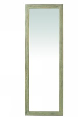 Miroir mistral cadre en bois Pom 55*160jpg