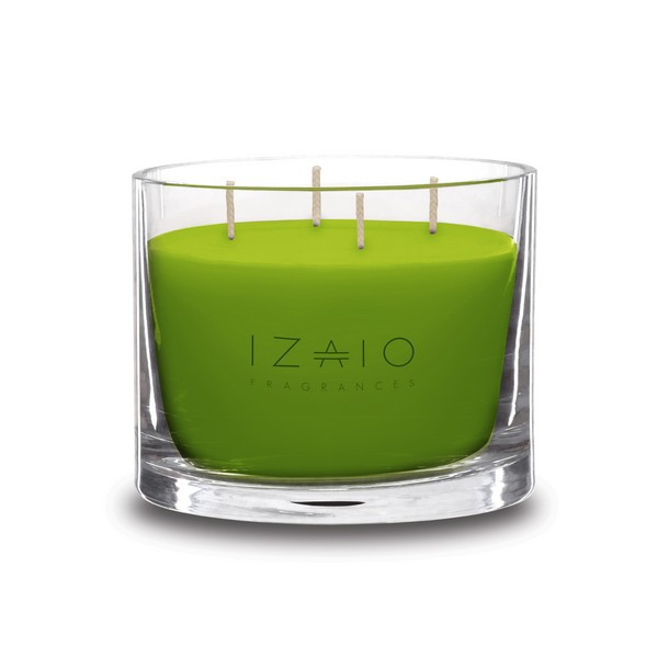 bougie_parfum_e_riva_12_green_izaio_1