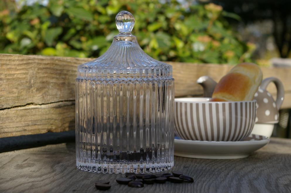 jolipa-bonbonniere-en-verre-sandra-1