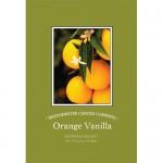 2013_orange-vanilla-joker-import-uccle(bruxelles)-plaisirs-dinterieur