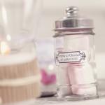 Cadeaux-invites-mariage-bonbonniere_w641h478