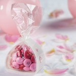 Cadeaux-invites-mariage-mms_w641h478