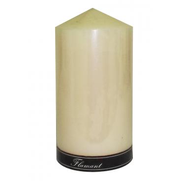 bougie-decorative-ivoire-75-x-14-elise
