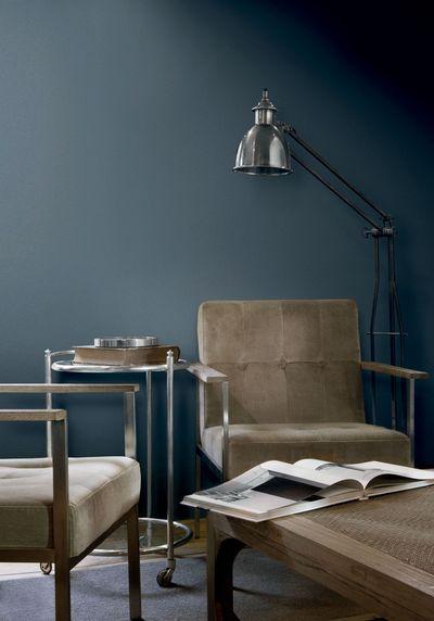 midnight-blue-un-bleu-industriel_5192325