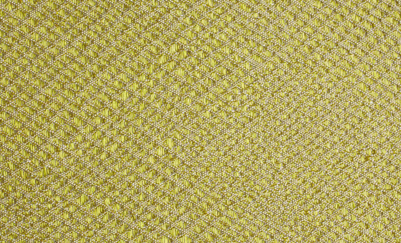 tissu-rideaux-uni-polyester-jacquard-51760-5050213