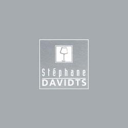stephane-davidts