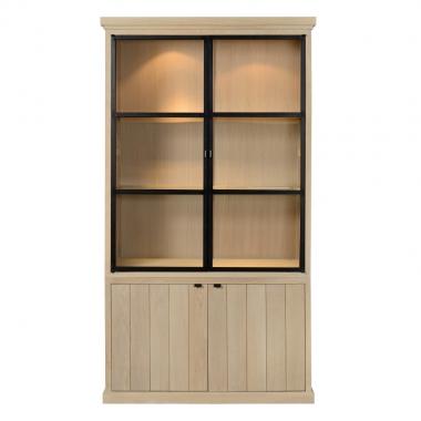 cabinet-lancaster-2-parts-che%cc%82ne