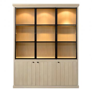 cabinet-lancaster-3-parts-vitree