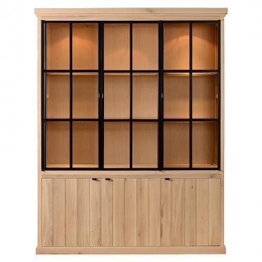 cabinet-lancaster-3-parts