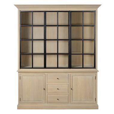 cabinet-landscape-3-parts-portes-metal