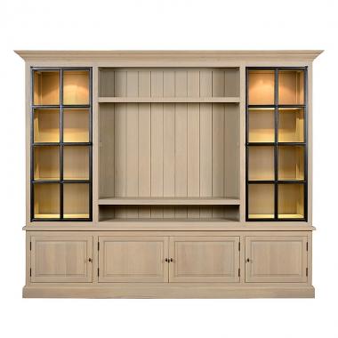 cabinet-landscape-tv-portes-metal
