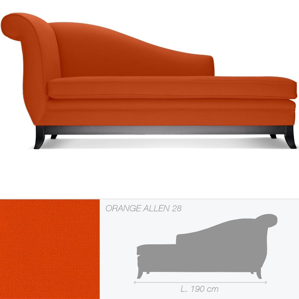 meridienne_georgetown_de_marie_s_corner_orange_allen_28