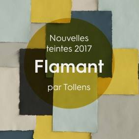 push-nouvelles-teintes-flamant_marketing_side