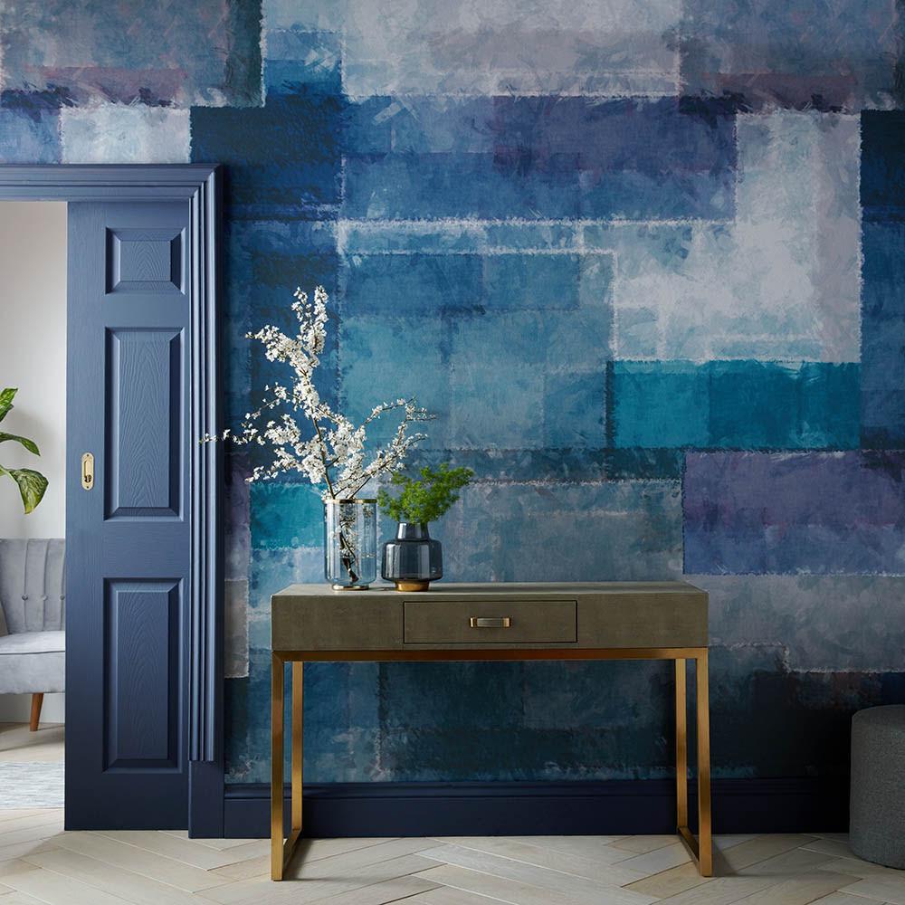 Et si vous repensiez la décoration de vos murs ?