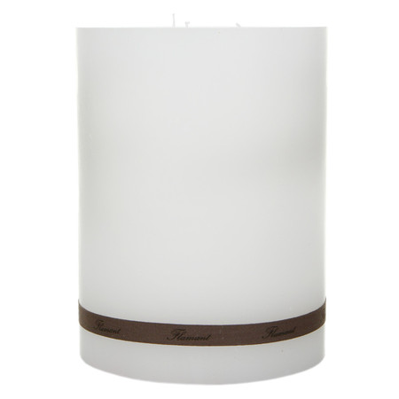 1elise-plume-3-wick-candle