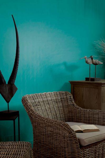 curacao-bleu-vert-exotisme_5192319