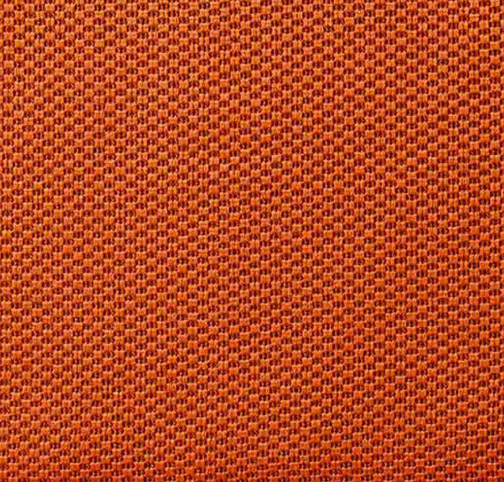 tissu-ameublement-motif-49545-5354077