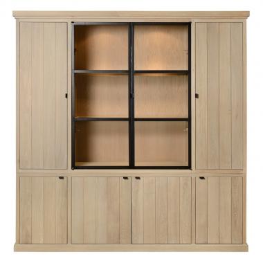 cabinet-lancaster-4-parts