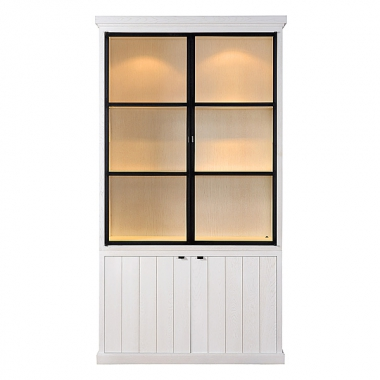 cabinet-lancaster-white