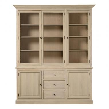 cabinet-landscape-3-parts-vitree