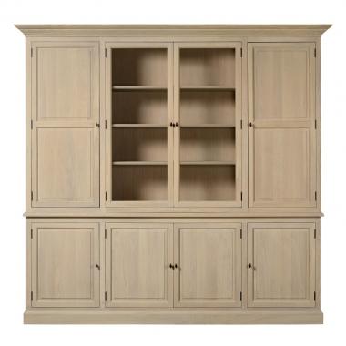 cabinet-landscape-4-parts